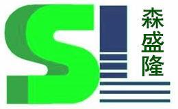 广东阻垢剂产品标志
