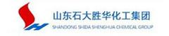 广东阻垢剂案例展示