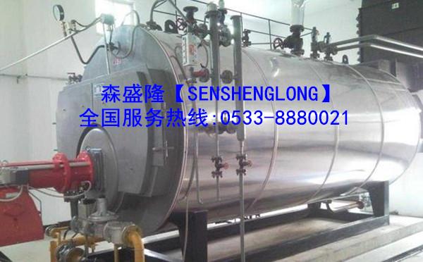 东莞锅炉除垢剂清洗应用