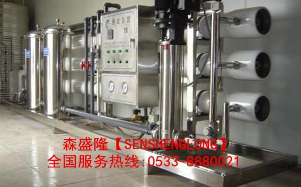 广东反渗透药剂产品应用
