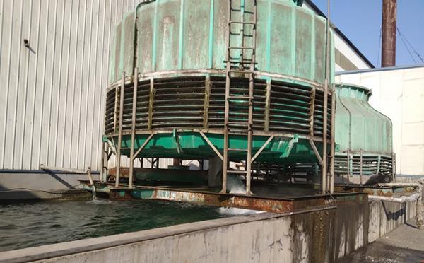深圳锅炉及中央空调清洗剂招合作伙伴